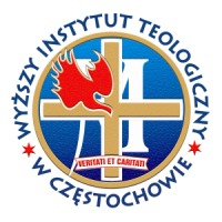 Wyższy Instytut Teologiczny im. NMP Stolicy Mądrości w Częstochowie