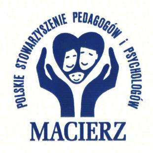 """Polskie Stowarzyszenie Pedagogów i Psychologów """"MACIERZ"""""""