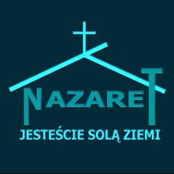 Archidiecezjalny Ośrodek Duszpasterstwa Rodzin NAZARET w Częstochowie